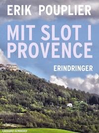 Mit slot i Provence