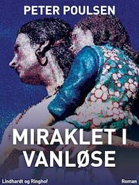 Miraklet i Vanløse
