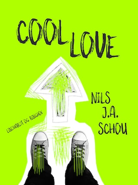 Cool love