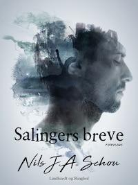 Salingers breve