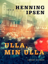 Ulla, min Ulla