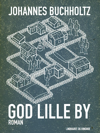 God lille by