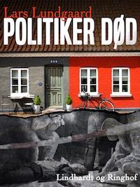 Politiker død
