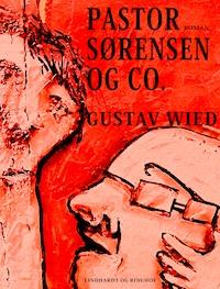Pastor Sørensen & co.