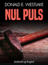 Nul puls