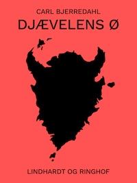 Djævelens ø