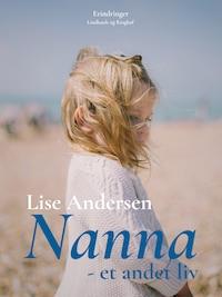 Nanna - et andet liv