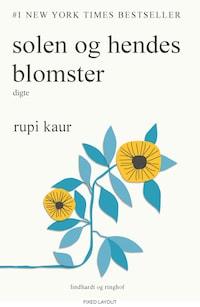 Solen og hendes blomster