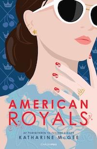 American Royals (1)