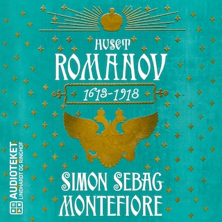 Huset Romanov