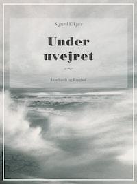 Under uvejret