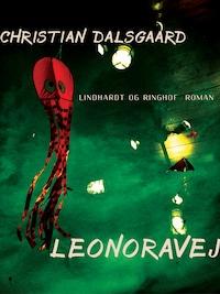 Leonoravej