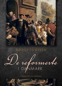 De reformerte i Danmark