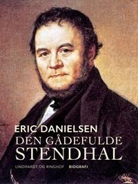 Den gådefulde Stendhal