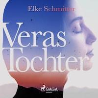 Veras Tochter (Ungekürzt)