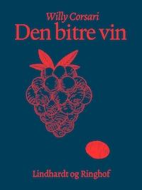 Den bitre vin