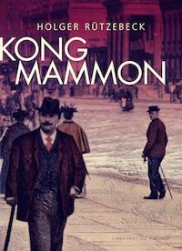 Kong Mammon