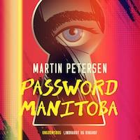 Password Manitoba