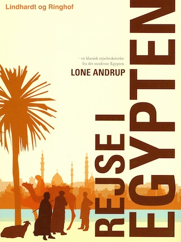 Rejse i Egypten