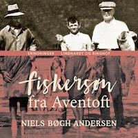 Fiskersøn fra Aventoft