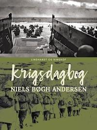 Krigsdagbog