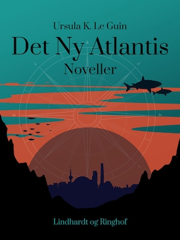 Det Ny Atlantis