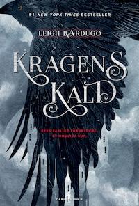 Six of Crows 1 - Kragens kald