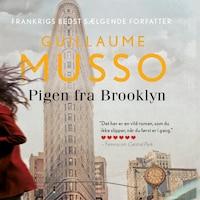 Pigen fra Brooklyn