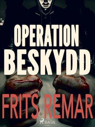 Operation Beskydd