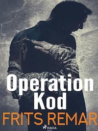 Operation Kod