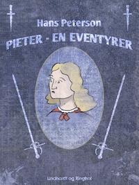 Pieter - en eventyrer