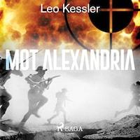 Mot Alexandria