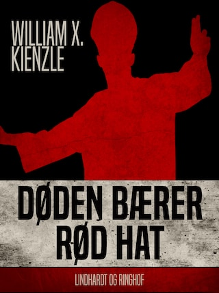 Døden bærer rød hat
