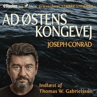 Ad Østens Kongevej