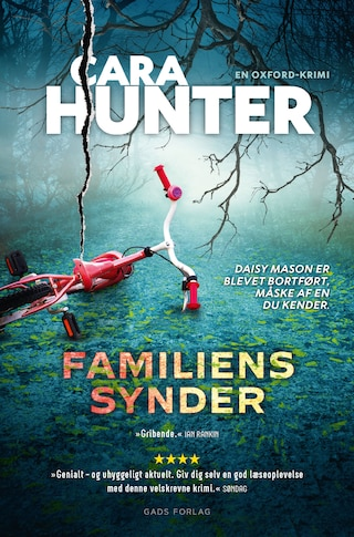 Familiens synder