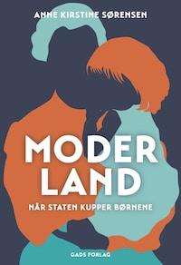 Moderland