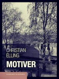 Motiver