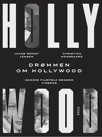 Drømmen om Hollywood