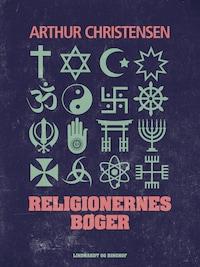 Religionernes bøger