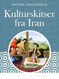 Kulturskitser fra Iran