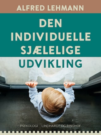 Den individuelle sjælelige udvikling