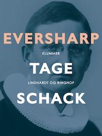 Eversharp