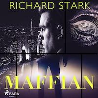 Maffian