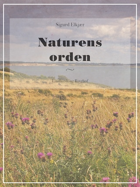 Naturens orden