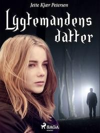 Lygtemandens datter