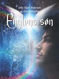 Englens søn