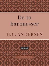 De to baronesser