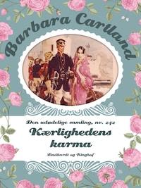 Kærlighedens karma