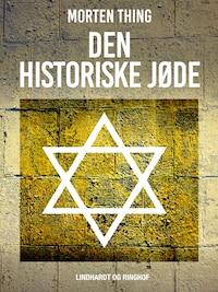 Den historiske jøde