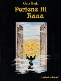 Portene til Rana